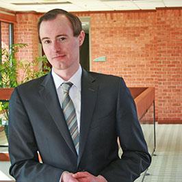 Matt Hutton